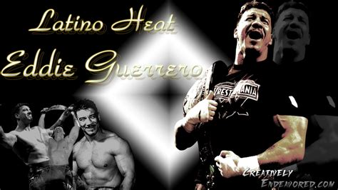 eddie guerrero wallpapers wwe superstarswwe wallpapers