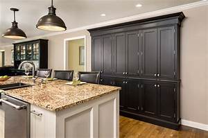 Austin inset cabinet door for Kitchen cabinet trends 2018 combined with 4 piece framed wall art