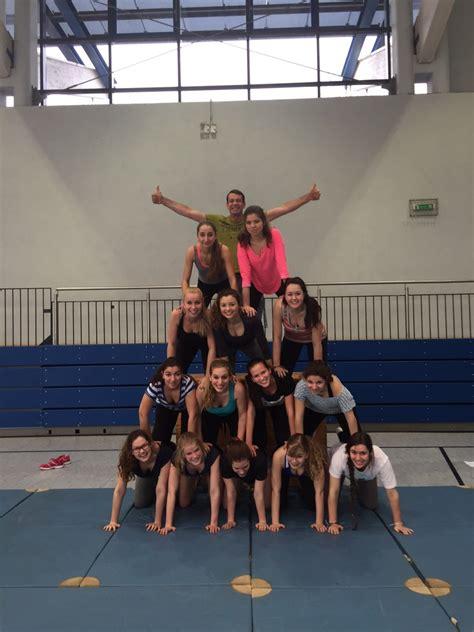 sportkurs akrobatik friedrich list schule wiesbaden