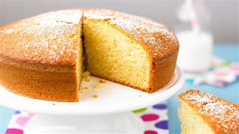 la cuisine actuelle gâteau au yaourt sans oeuf facile et pas cher recette