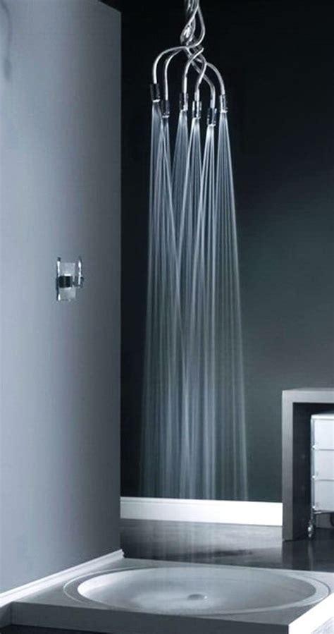 unique shower designs layout ideas removeandreplacecom