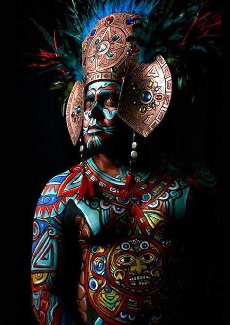 neomexicanismos tonatiuh neomexicanismos art
