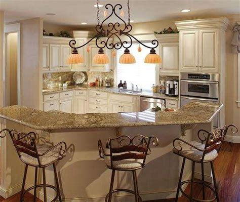 traditional kitchen lighting kitchen chandeliers 2904