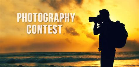 adventures contest travel