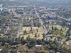 Riverside, California - Wikipedia