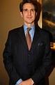 Pavlos, Crown Prince of Greece   Royalty Wiki   FANDOM ...