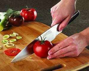 How, To, Pick, The, Right, Kitchen, Knife