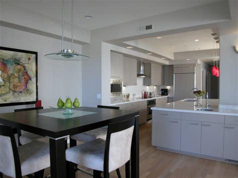certified kitchen designers nancy hugo certified kitchen designer designers circle hq 2073