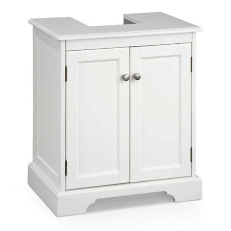 pedestal sink storage solutions weatherby bathroom pedestal sink storage cabinet awesome