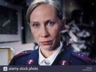 Kati Outinen Stock Photos & Kati Outinen Stock Images - Alamy