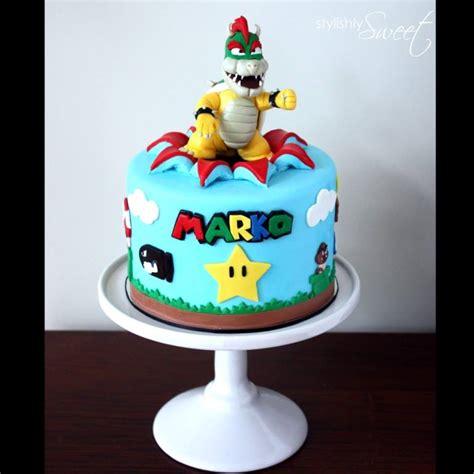 custom  cakes northern beaches sydney kids birthday