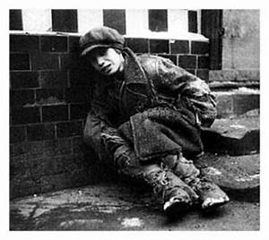 cause and effect essay on homelessness in america