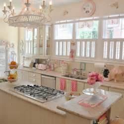 retro kitchen decor ideas kitchen ideas my home rocks