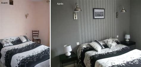 d oration chambre duo creativ décoration chambre grise duo creativ