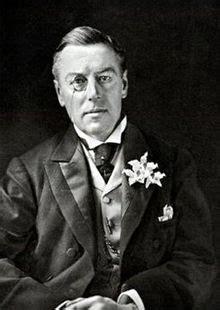 joseph chamberlain wikipedia
