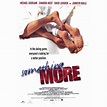 "Something More - movie POSTER (Style A) (11"" x 17"") (1998 ..."