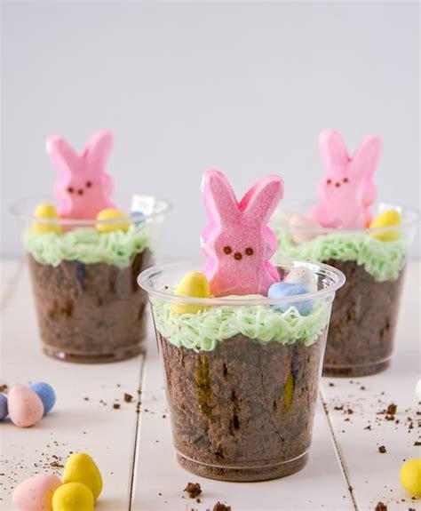 easter bunny crafts activities  treat ideas  idea