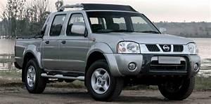 Conversions Stats Nissan Hardbody 3 0 16v Td