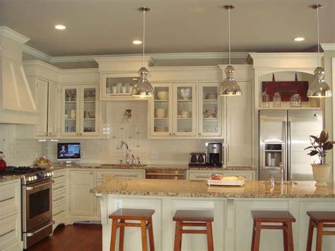 kitchen cabinets manchester tan kitchen ideas