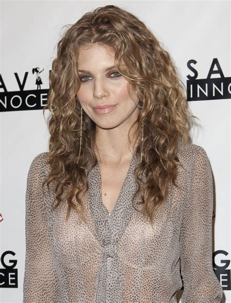 natural wavy curly hairstyles 37 trendy and cool curls hairstyles hairstyles for women