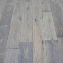 manhattan grey oak brushed engineered wood flooring direct wood flooring