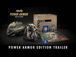 Fallout 76 Pre Order Bonus And Two Collectible Edition
