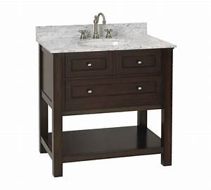 Pottery barn bathroom console sale save 20 on bathroom for Barn sinks for sale