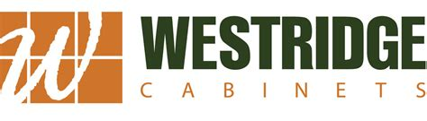 westridge cabinets advanced systems
