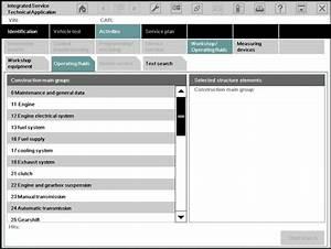 Bmw Icom A B C With Brand New Lenove E49a 2013 5 Software