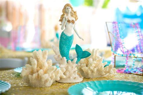 kara 39 s party ideas littlest mermaid 1st birthday party kara 39 s party ideas mermaid cove birthday party kara 39 s