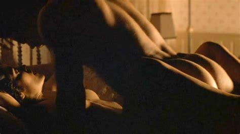 Salma Hayek Nude Sex Scene In Ask The Dust Movie