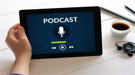 best podcast app iphone 7 best podcast apps for android and iphone komando