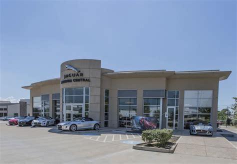 jaguar dealership in houston jaguar houston central car dealers lazy brook