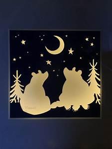 Cadre Lumineux Lettre : les 25 meilleures id es de la cat gorie cadre lumineux sur pinterest ~ Teatrodelosmanantiales.com Idées de Décoration