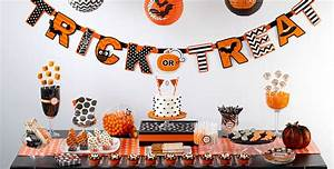 Halloween Banner Decorations – Festival Collections