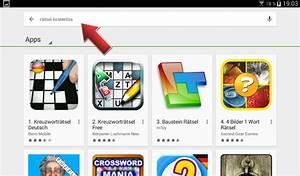 App Reiniger Kostenlos : apps kostenlos runterladen ~ Lizthompson.info Haus und Dekorationen