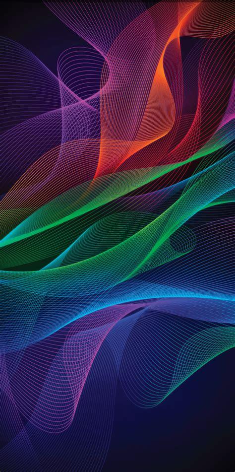 Download Razer Phone Wallpapers Full Hd Wallpaper