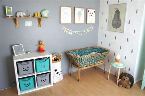 idee deco chambre garcon 2 ans idee deco chambre garcon 2 ans 7 montre moi ta chambre