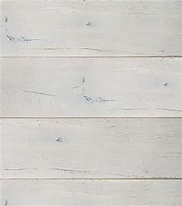 17 meilleures idees a propos de parquet en chene blanc sur With parquet bois blanc