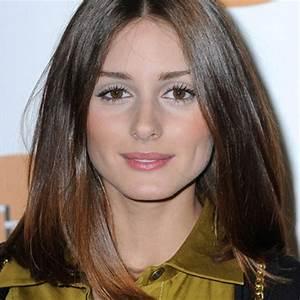 Coupe Cheveux Carré Mi Long : coupe cheveux mi long carre plongeant ~ Melissatoandfro.com Idées de Décoration