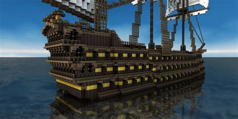 Minecraft Boat Town by Minecraft Town Layout Google Search Minecraft