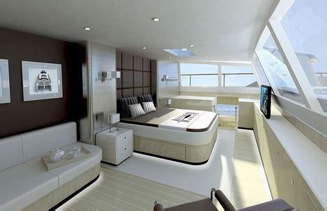 beautiful abodes luxury yachts