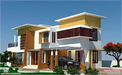 bedroom modern villa design house design plans