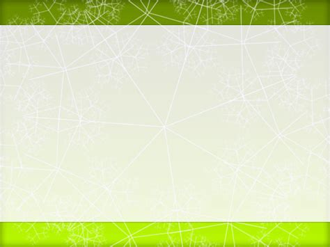 green powerpoint templates power point template skins
