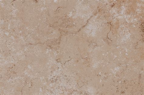 daltile porcelain tile ceramic tile from history s to 21st century style