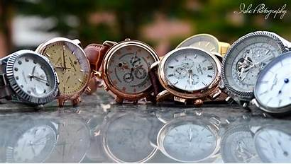 Watches Luxury Wallpapers Replica Rolex Pocket Fake
