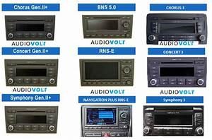 Audi Navigation Plus Rns E 2017 : audi chorus 2 chorus 3 rns e symphony 12 pins bluetooth ~ Jslefanu.com Haus und Dekorationen