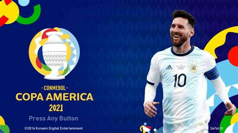 Live on bbc iplayer and bbc sport website and app. COPA AMERICA GRAPHIC MENU 2021 Archives   Gaming WitH TR