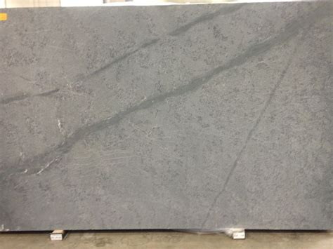 17 Best Images About Alberene Soapstone  America's Finest