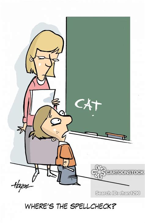 english lessons cartoons  comics funny pictures
